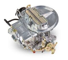 Avenger - Holley Performance Products Holley 093770 770 Cfm Offroad Truck Avenger Alinum Street Carburetors 085670 Free Shipping Holley 090770 Performance Offroad Carburetor Truck Avenger Fuel Line 570 Wire I Need Tuning Advice For A 390 With Holley The Fordificationcom Testing Garage Journal Board Performance Products Historic Carburetor Miltones Rod Authority 870 Ultra Hard Core Gray Engine 095670 Carb 4 Bbl 670 Cfm Vacuum Secondary