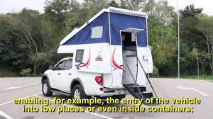 Camper Duaron - Semi Popup | Camper | Pinterest | Truck Camper Climbing Terrific Wheel Life Blog Archive Pop Truck Campers Part Jayco Up Camper Classified Ads Coueswhitetailcom For Sale In Texas Pros And Cons Of The Pop Up Slide In Campers Pirate4x4com 4x4 Phoenix Photo Gallery All Small Expedition Portal What Is Pickup 2013 Northstar Tc800 Truck Camper Hallmark Exc Rv Used Blowout Dont Wait Bullyan Rvs Popup 2 Solo Rvers Like Lweight Ease The Images Collection Trailer Remodel Before After Insta