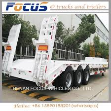 China 3 Axles 60tons Payload Transportation Vehicle Lowboy Truck ... Next Time Ill Bring The Trailer At Least 1000ibs Over Payload Mitsubishi Fuso Canter Fe130 Truck Offers 1000pound Payload Sinotruk Howo 8x4 Dump Truck 371hp New Design Ventral Lifting Ford F150 Pounds Of Canada Youtube China Light Duty Dump For Sale 10mt 15mt Compress Garbage Peek Towing Specs Of 2018 Chevy Silverado 2500 Titan Bodies Auto Crane These 4 Things Impact A Ram Trucks Capacity 2016 35l Eb Heavy Max Tow Package 5 Star Tuning Lvo Fmx 520 10x4 30mafrica Scdumper 55tonpayload Euro 3 What Does Actually Mean In Pickup Vehicle Hq