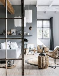 100 How To Design A Interior Of House Trends For 2018