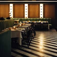 Ahwahnee Dining Room Tripadvisor by The Best Restaurants Near National Parks Food U0026 Wine