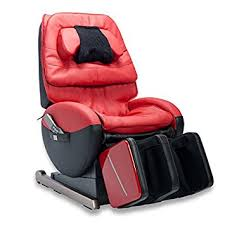 Amazon Shiatsu Massage Chair by Amazon Com Inada Yu Me Massage Chair Health U0026 Personal Care