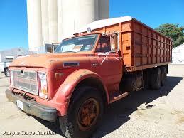 1969 Chevrolet C60 Grain Truck | Item BJ9955 | SOLD! Novembe... 1959 Chevrolet C60 Farm Grain Truck For Sale Havre Mt 9274608 1968 C50 Grain Truck Item Da2580 Sold April 5 1972 Gmc 5500 Colebrook Nh 9384706 4 Door Trucks Best Of 1971 Gmc 7500 181 Finest Used In Ohio Mack Ch Silage 116th Ertl Big Peterbilt 367 With Trailer 1979 7000 Ta Grain Truck Trucks For Sale Great Have For Near Sasketchewan Sk Watrous Maline 1966 J8900 June 29 Intertional Harvester Hauling