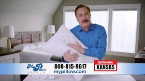 Why MyPillow Creator Mike Lindell Is Target Of A Boycott ... Playstation Discount Code Madden 19 Blossom Box Jewelry Coupon Sale Or Not Mypillows Bogo Offer Truth In Advertising My Pillow Reviews Complaints And 1m Controversy 2019 Yume Twins Discount Mens Underwear Online Valid Pizza Codes Brother Bruno Coupons For My Pillow Pets Fbit Deals Charge Hr Ark Encounter Panda Inn Horton Plaza Price Visiontotalco Mypillow Review Does The Comfort Match All Hype Bulk Apothacary 10 Percent Bbe Supplements Infomercial Sensation Flunks Out Of Better