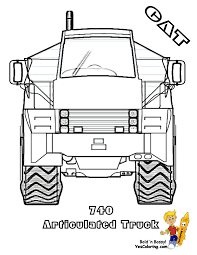 Tough Construction Coloring | Free| Construction Equipment | Coloring Cstruction Trucks Coloring Page Free Download Printable Truck Pages Dump Wonderful Printableor Kids Cool2bkids Fresh Crane Gallery Sheet Mofasselme Learn Color With Vehicles 4 Promising Excavator For Coloring Page For Kids Transportation Elegant Colors With Awesome Of