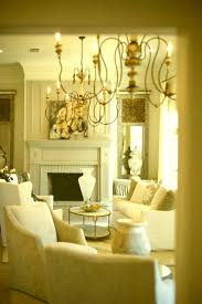 Chandelier Light For Living Room Outstanding Chandeliers Modern Dining Seat Tv Window Crystal Table Classic Ideas