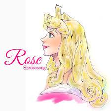 Disney Y Disney Y Disney Disney Princess Disney Princess Aurora