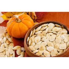 Pumpkin Seeds Glycemic Index by Pumpkin Seeds In Pune Kaddu Beej Kaddu Seeds Suppliers U0026 Prices