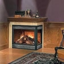 Southern Enterprises Redden Corner Electric Fireplace Tv by Corner Electric Fireplace Tv Stand White Fireplaces Compressed