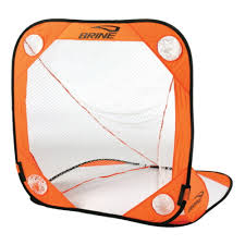 Brine Backyard Wars 4' X 4' Lacrosse Goal With Bag - SportStop Shot Trainer Lacrosse Goal Target Mini Net Pinterest Minis And Amazoncom Champion Sports Backyard 6x6 Boys Proguard Smart Backstop For Goals Outdoors Kwik Official Assembly Itructions Youtube Kids Gear Mylec Set White Brine Laxcom Other 16043 Included 6 Wars 4 X With Bag Sportstop