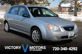 Used Cars And Trucks Longmont, CO 80501 | Victory Motors Of Colorado Used Cars And Trucks For Sale Android Apps On Google Play Vehicles In Billings Mt Denny Family Inc Duncan Ok New Fniture Awesome Craigslist Florida And By Owner Key West Ford Trucks Pretty Orem Clearfield Utah Buy Phoenix Az Online Source Of Buying A Car Truck Sedan Or Suv Area 2017