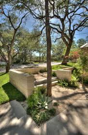 17 Best Hillside Terrace Ideas Images On Pinterest | Gardening ... 25 Beautiful Leveling Yard Ideas On Pinterest How To Level 7 Best Landscape Design Images Ideas For Decorating Amazing Plan A Sloped Backyard That You Should Consider Triyaecom For Steep Various Design Steep Slope To Multi Level Living Landscaping Products Supplier Lounge Ding Area Multi Level Patio Photo Trending Backyard Sloping Retaing Wall Slope Down Flat Genyard Landscape Hilly Backyards Dawnwatsonme