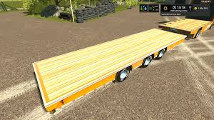 Scania Lupal V1.0.0.2 Trucks - Farming Simulator 2017 / 17 Mod, LS ... Convoy Trucks Stock Photos Images Alamy Fingerboard Tv Daily Fingerboard News 2001 Daf Lf Fa 45170 Day 3990 Food Grade Tanker Transportes Flix Yellowood Y Trucks Wheels 1924428355 Autocar On Twitter Happy July Yall Ez Disposal Bigrryblog C The Best Looking Road Toy Video For Kids Bruder Toys Dhl Container Youtube Tandet Truck News Wikipedia Fileiraqi Kraz Trucksjpg Wikimedia Commons Isuzu Commercial Vehicles Low Cab Forward