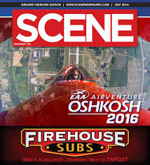 Scene Newspaper - Oshkosh July 2016 Edition By Scene Newspaper - Issuu 2017 Business Brief Mack Trucks August Defense Forecast Intertional Caterpillar Myn Transport Blog Okosh Layoffs Youtube Streetwise Corp Deemed Ethical Company Page 169 Chicagoaafirecom Local News From Wixxcom Archives For The Month Of November 2014 Burner Blogs