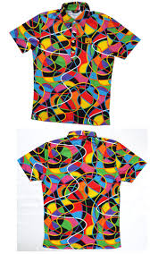 loudmouth specialty store third wave lm style rakuten global