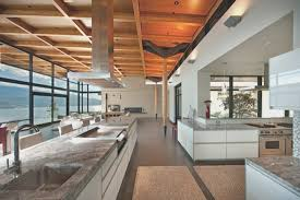 Beautiful Kelowna Home Design Ideas - Decorating Design Ideas ... 320 Poplar Point Drive Kelowna Luxury Real Estate Youtube Kitchen Top Cabinets Home Design New Gallery To Lonewolf Homes From Concept To Completion Show Center Stage Bc Staging 19180 Shewater Tommie Award Wning Apchin Builder Modern Jenish Interior Full Creative Touch Rocky Spectacular Lakeview Lots Build Your Dream