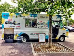 Flushing Meadows Park, Queens NY - Free Food Truck For Children ... The Eddies Pizza Truck New Yorks Best Mobile Food York City Ny Usa Mister Softee Ice Cream On Leo Gong Photography San Francisco Photographer Cuisine Nyc Street Pinterest Trucks Still Bring Options To Undserved Areas Of Midtown Cart Wraps Wrapping Nj Max Vehicle Buffalo News Food Truck Guide Chefs Big Apple Style Review Wichita Sisig Flushing Meadows Park Queens Free For Children How Much Does A Cost Very Burger Tour Recap Schweid Sons