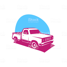 Pick Up Truck Car Badge Stock Vector Art & More Images Of 4x4 ... Bangshiftcom Random Car Review The 1990 Ford F150 Street Architecture Student Designs A Futuristic Renault Pickup Truck 15 Mustsee Debuts Concept Vehicles And Displays At The Chicago Featured Products N Concepts Volkwagen Unveils Atlas Tanoak Pickup Truck Globe Xtreme Car Concept Vehicle Art By Kemp Remillard Design Hermann Seitz Body Weird Wonderful Of Future Future 2025 Mercedesbenz Students Redesign Fords Pickup For Age Mobility Wired 8 Gm Cars We Want To See Enter Production In 2018 Carbuzz New Xclass News Specs Prices V6 Car
