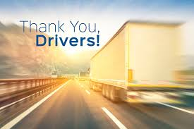 Driver Appreciation Week 2016 - Quality Companies LLC Truck Driver Salary In Canada Wages 2018 Youtube Celadon Trucking 13 Photos Transportation 9503 E 33rd St My Tmc Transport Orientation And Traing Page 1 Ckingtruth Forum Intertional Prostar Spec Sheet 2015 Our Drivers Get The On Twitter Todays Driver Photo Of Week Is A To Launch Wagelock Pay Program Up 1000week Terminals Innear Las Vegas New Faces At Tl Division Reports Losses Fleet Owner Opens Welcome Center 10testingfacabouttruckdriverpets Fueloyal Pinterest Trip South Carolina July 2016 Part 29 Layovercom