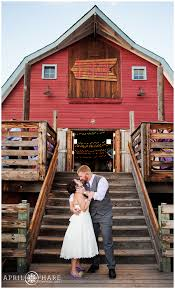 Colorado Weddings And Events At The Barn At Evergreen Memorial ... Colorado Wedding Photographer Denver Botanic Gardens Chatfield Rustic Winter Weddings Ideas And Decorations For A Mountain Barn At Evergreen Memorial Park A Red The Big Fat Jewish Home Magazine Luxe Colorado Barn Weddings Springs Photographers 50 States That Showcase Us Style Rocky Ranch Granby By Gia Canali Willows Wedding Lower Lake Pine Ellen Peter Felic Bridal Salon Real Feature Wedgewood Tapestry House