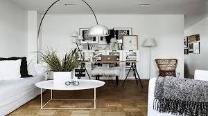 meuble pour mettre derriere canape meuble pour mettre derriere canape 3 d233coration salon bureau