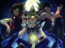Yami Marik Deck Battle City by Top 10 Best Yu Gi Oh Duellists From The Anime Quick Top Tens