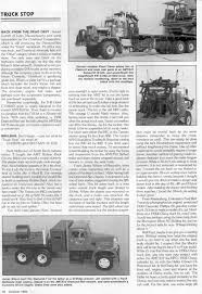 Photo: SAEoct94p3 | SAE 1994 10 ( October ) Album | Modeltrucks25 ... Truck Stops Near Me Trucker Path Pilot Template A 605 Scs Softwares Blog Oregon An Ode To Trucks An Rv Howto For Staying At Them Girl Gurnee Il Semi Truck Accident Original Video Youtube 100 Million I94 Cstruction Project Should Start This Summer In Stop Oasis Bismarck Nd America Stock Photos Images Truckers Say Eld Mandate Has Lowered Their Salary And Quality Of Country Singer Neil Mccoy Makes Unexpected Stop Fargo News Hm Pasties Food Today Petrol Station Locations Allied Petroleum