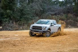 Dealer Profile: RealTruck.com – How One Of The Earliest Automotive ... 2017 Ford Raptor Price Starting At 49520 How High Will It Go Duramax Buyers Guide To Pick The Best Gm Diesel Drivgline Gta 5 Online New Secret Car To Get The Lost Slamvan In What Are These Fees For Fuel Charges Accsories Extended Wkhorse Introduces An Electrick Pickup Truck Rival Tesla Wired Buy A New Bugatti Chiron Just 579 Motoring Research 2018 F150 Trucks Automotive Newford Secret Getting For Your Semi Trucker How I Got The Best Price Possible On My Truck Video Car Want Trade This Truck Would Granny 4 Speed Hold Up Order New Car From Factory Edmunds Much Does It Cost Transport Within Eu Blog