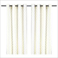 Striped Curtain Panels 96 by Gray Curtain Panels Bold Stripe Curtain Panel In Grey Or Navy