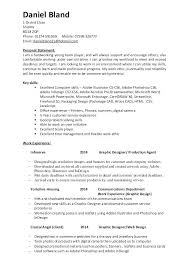 Sample Personal Resume Summary Statement Examples Beauty Therapy Informative Essay Outline