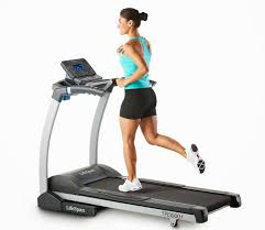 Lifespan Treadmill Desk Dc 1 by Health And Fitness Den Lifespan Fitness Tr4000i Versus Lifespan