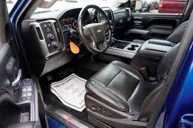 Diesel Chevrolet In Houston, TX For Sale ▷ Used Cars On Buysellsearch Video 2016 Ram 2500 4x4 Laramie Mega Cab Tricked Out Lifted 6 Chevrolet Colorado Diesel Priced From At Least 33705 2015 Gmc Sierra Denali Hd Duramax 66l Custom For Sale 24988 A 2006 Ford Lariat Fseries Super Duty F550 Crew Preowned Dealership Houston Tx Used Cars Liberty Auto Sales Inc Big Bad Red Mud Ready 2014 3500 Cummins 2017 Review Ratings Edmunds Old Ford Trucks For Sale Deefinfo And Truck Dodge Dieselus Popularity