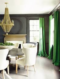 30 gardinen in grün für alle saisons passend