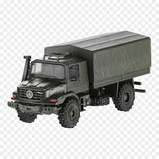 Tire Car Mercedes-Benz Zetros Scale Models - Big Sale Flyer Png ... Winter Tires Dunlop Commercial Truck Missauga On The Tire Terminal Trucks For Sale Chattanooga Tn Leesmith Inc Best 10r 225 Prices Discount Vehicle For Ford F350 With 245 22000 Rolling Out Make Light High Quality Lt Mt New Chinese China Duty Hand Oasis Center Fort Sckton Tx And Repair Shop Tsi Sales Ttc305 Automatic Heavy Changer Youtube