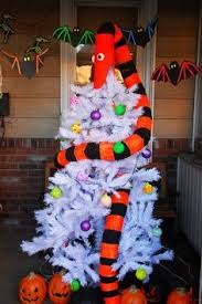 Nightmare Before Christmas Tree Toppers Bauble Set by This Is The Best One I U0027ve Seen Yet Holidayz Pinterest Tim