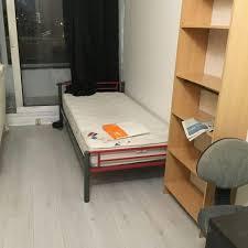 chambres à louer location chambre 18 de particulier à particulier