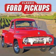 100 Obsolete Ford Truck Parts Cheap And Classic Find And Classic