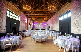 The Granary Estates Wedding Photography - Gregg Brown Weddings Hill Farm Barn Cversion Free Spirit Architectural Design Moreves Wedding Venue In Suffolk The Granary Estates Photography Gregg Brown Weddings David Nossiter Architects Transforms Brick Barn Into Archives Kate Toms Special Occasions At Woodfarm Barns Gipping Stour Luxury Self Catering Accommodation Beautiful Newly Converted 16th Century Homeaway Wheringsett Photographer West Stow Hall Abbots A Stunning Converted Chediston Halesworth Nr Modern Open Plan Sliding House England Photojeff