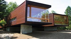100 Sea Container Houses 100 Most Popular Shipping Homes That Will Attract Your Attention