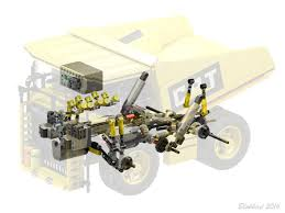 Mining Truck City Ming Brickset Lego Set Guide And Database Ideas Product Ideas Lego Cat Truck 797f Motorized Technic 42035 Brand New 17835856 362 Pcs 2in1 Wheel Dozer Bonus Rebrickable Airplane From Sort It Apps 4202 Technic Ming Truck Helicopter 420 Big Buy Online In South Africa On Onbuy