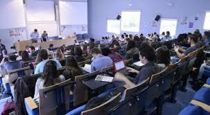 ecoles et instituts médicales proposés par le chru de brest