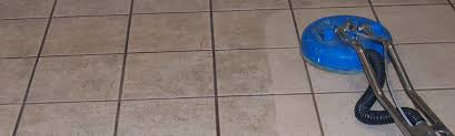 tile and grout cleaning in westbury and jericho ny