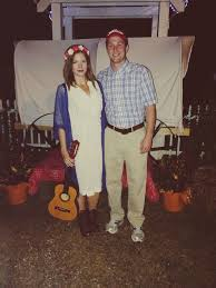 Forrest Gump Jenny Halloween by 12 Best Halloween Images On Pinterest Costumes Cards And Couple