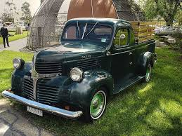 1947 Dodge Pickup Truck | Dodge Trucks, Dodge Pickup And Plymouth Directory Index Dodge And Plymouth Trucks Vans1947 Truck 1947 Dodge Truck Rat Rod Driver Project Custom Fuel Injected 5 Speed Power Wagon For Sale 2108619 Hemmings Motor News Ctortrailer Jigsaw Puzzle In Cars Bikes Pickup Rm Sothebys Auburn Spring 2017 Near Woodland Hills California 91364 Sierra234 Wseries Specs Photos Modification Autolirate Pickup Wc 12 Ton F84 Kissimmee 2011