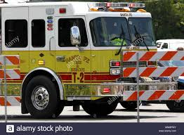 Houston, USA. 18th May, 2018. A Fire Truck Is Deployed Around Santa ... City Of San Marcos Tx Kiel Fire Apparatus Now In Mexico Car Rescue Inside Truck Coents Stock Photo Royalty Free Tivoli Gardens Cophagen Denmark The Fire Truck Inside The Shop Velocity Toys Super Express Big Sized Ready To Run Rc And Johnny Ray Llc Visit Healthy Begnings Montessori Nation Nyoka On Twitter Leaving Wits Med Campus Kassel Family Project Life 365 North Little Rock Department Unofficial Website Engine Image Boots Michaelyamashita A House