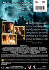 Ver Halloween 2 2009 Online Castellano by Amazon Com Harry Potter And The Half Blood Prince Widescreen