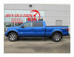 2014 Ford F-150 FX4 CREW CAB 4X4, $33,999 - Grande Prairie ... 2014 Ford F150 Tremor Ecoboostpowered Sport Truck 1998 To Ranger Front Fenders With 6 Flare And 4 Rise F450 Reviews Rating Motor Trend Used Ford Fx4 Supercrew 4x4 For Sale Ft Lauderdale Fl 2009 Starts At 21320 The Torque Report Predator 2 092014 Fseries Raptor Style Rear Bed Svt Special Edition Review Top Speed Ford Transit Recovery Truck T350155bhp No Vat In Black W Only 18k Miles Preowned Wilmington Nc Pg7573a Stx Nceptcarzcom