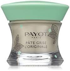 payot pate grise l originale treatment 15ml ca
