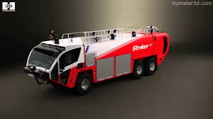 Oshkosh Striker 3000 Fire Truck 2010 By 3D Model Store Humster3D.com ... Massachusetts Army National Guard Okosh Truck And Quincy Fire Kosh Striker 4500 Arff 8x8 Texas Fire Trucks Okosh Striker Airport Rigs Pinterest 1991 Ta1500 Used Truck Details Simpleplanes 3000 2010 By 3d Model Store Humster3dcom 1917 The Dawn Of The Legacy Internet Auction Will Be Held On July 25 2017 For 1971 1977 P4 Google Search Crash Rescue Fileokosh Rescue Vehicle In Actionjpg Wikimedia 6x6 Products