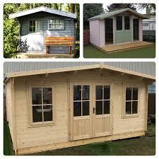 100 Log Cabin Extensions Home Wwwmygardenroomcom